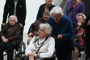 Almere Buiten naar Museum Kröller Müller (5)