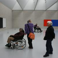 buitenhaeghe museum