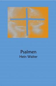 cover psalmen