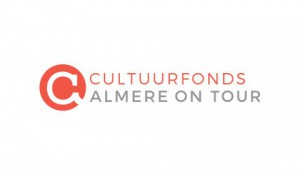 cultuurfonds almeree