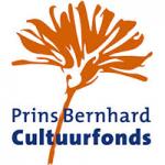 logo_bernardfonds