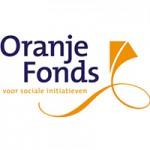 logo_oranjefonds