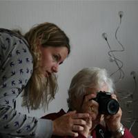 ouderen in perspectief
