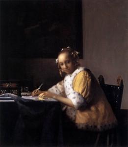 08b Vermeer MB