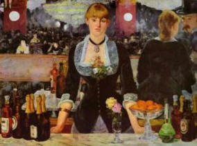 bar-a-folies-bergere-ben-1882kicsi[1]