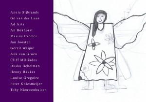 flyer biografische sprookjes 1 achterkant